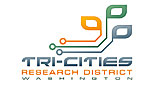 Tri-Cities Research District